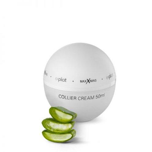 Mega Peptide Collier cream