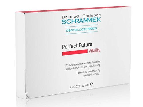 Ampul Perfect Futur Schrammek