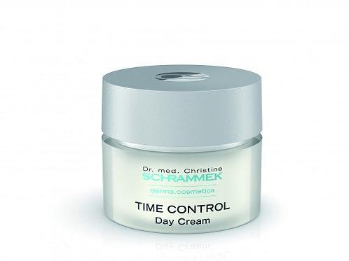 Tim Control Day Cream Schrammek