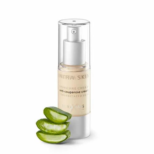 Intra Skin Anti Couperose Cream