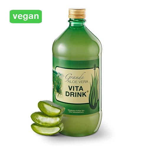 Aloë Vera Vita Drink