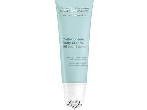 Cellucontour Body Cream Schrammek