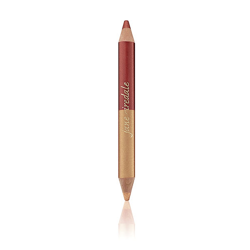 Highlighter Pencil Jane Iredale