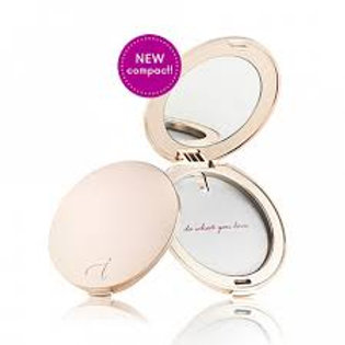 Refill Compact Jane Iredale