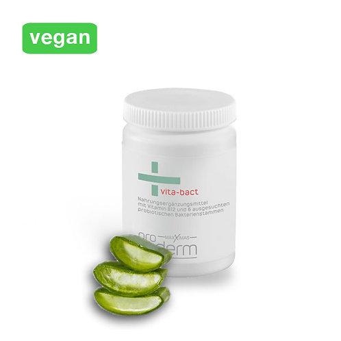 Probio Derm Vita Bact (probiotica)