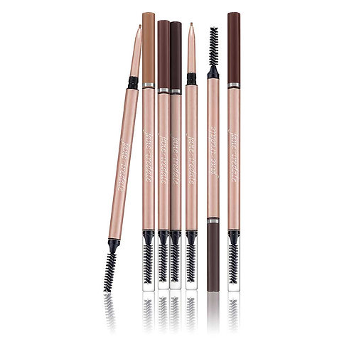 Rectable BrowPencil