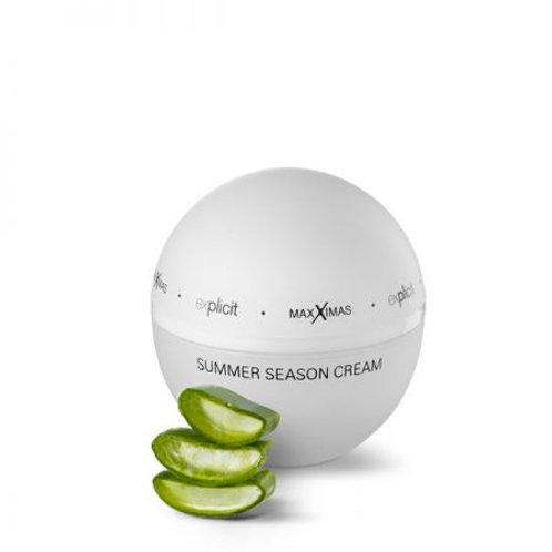 Summer Season Cream SPF 15