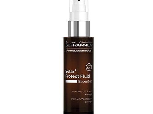 Solar + Protect Fluid Schrammek
