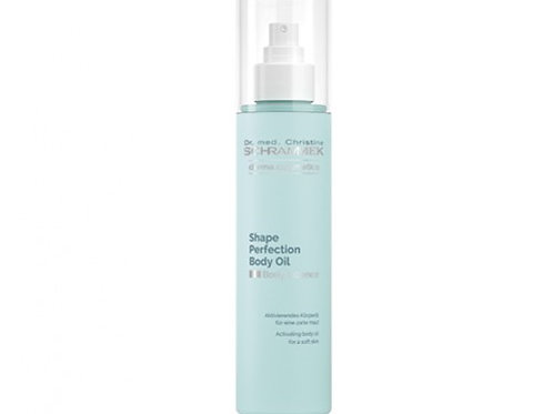 Shape Perfection Body Oil