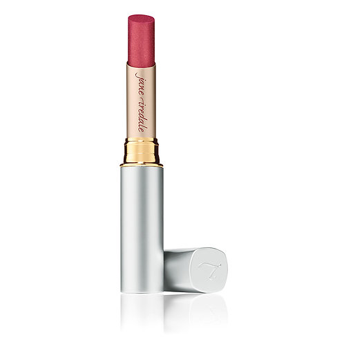 Just kissed Lip plumper Jane Iredale