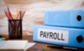 do-you-need-a-payroll-system-499725574.j