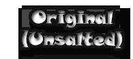 original-unsalted.png