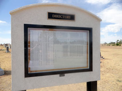 directory2.jpg