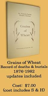grainsbook.jpg
