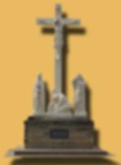 cross2.jpg