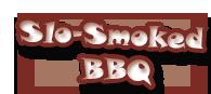 slo-smoked-bbq.png