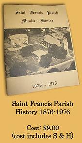 parishbook.jpg