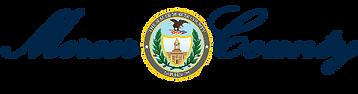 Mercer County logo.png