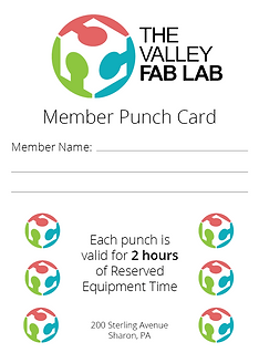 FAB LAB Punch Card.png