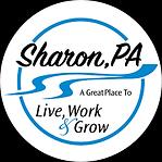 shaorn - Copy.png