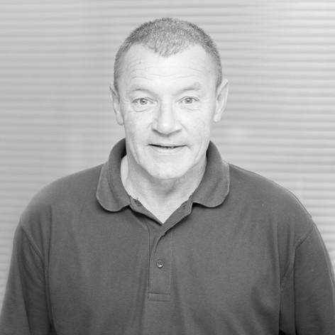 Richard Clifton