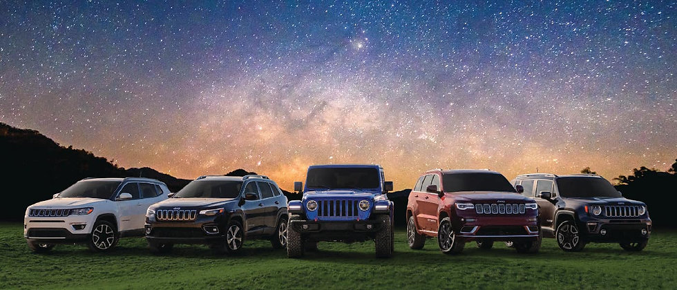 19-Jeep-5-Vehicle-Lineup-under-starry-Sk