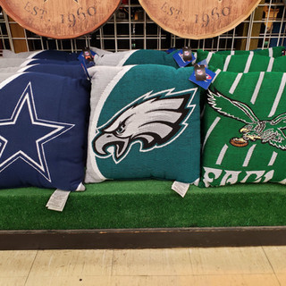 gifts for sports fans.jpg