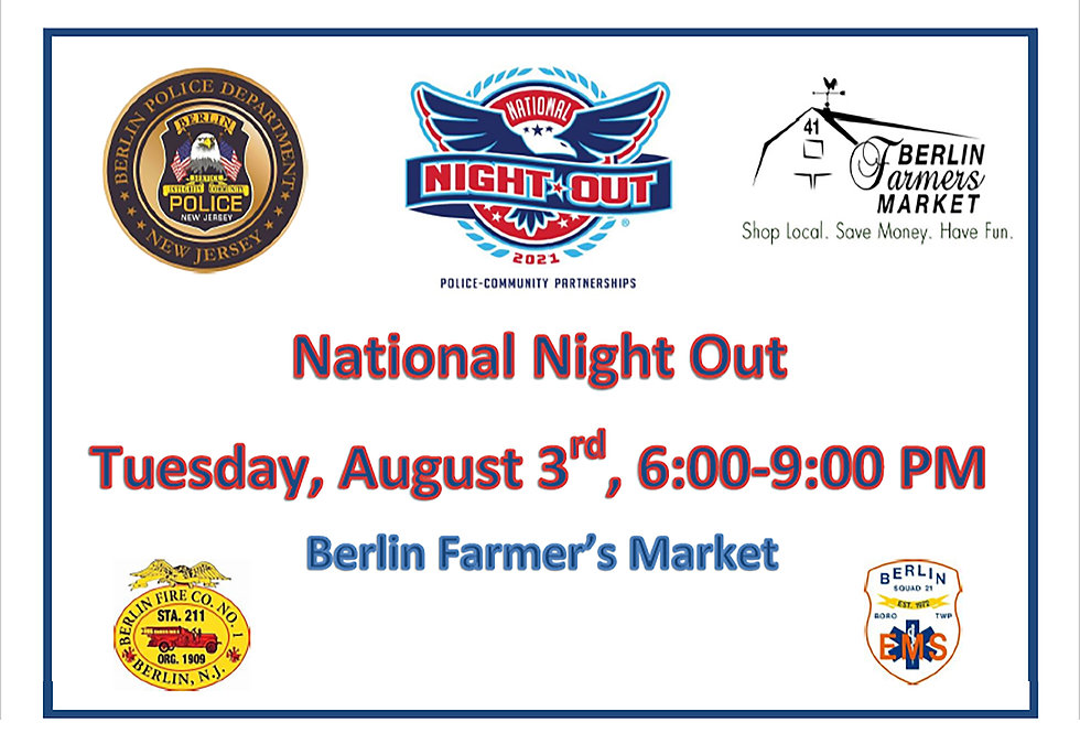National night Out title.jpg
