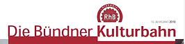 logo BKB.png