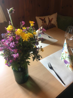 Bergrestaurant Lipplisbüöl