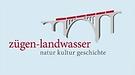 logo_zügen_.png