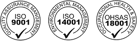 certificazioni-ISO.png
