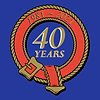 D R MACLEOD 40 YEAR LOGO VECTOR.jpg