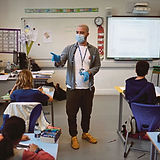 BRITAIN-FRANCE-HEALTH-VIRUS-EDUCATION_oo