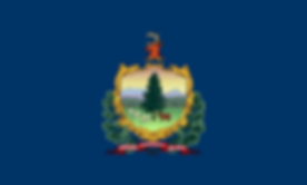 1200px-Flag_of_Vermont.svg.png