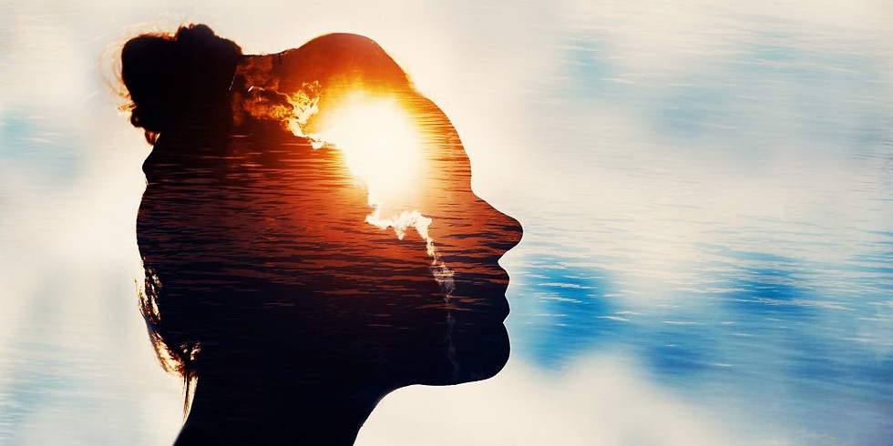 Sharpening your mental focus: a guided exercise
