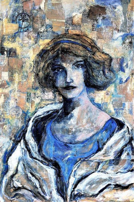 Jeanne Sullivan