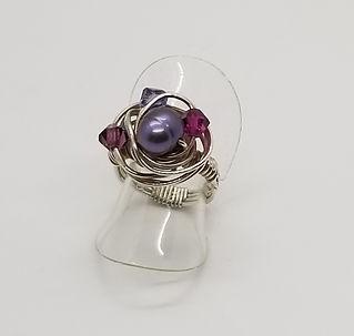 Suarez-Valenti  Ring 60 B.jpg