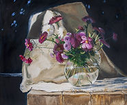 61-Lynne-Haussler-Oakes-Flowers-from-a-F