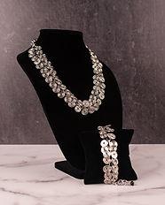 05-Rosanne-Cuttitta-Silver-Coils-nickel-