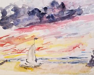 Angevine_Sunset Dawn 325_.jpg.watermarke