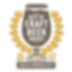 2017-Best-of-Craft-Beer-Awards-Gold-Logo