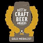 2017-Best-of-Craft-Beer-Awards-Gold-Logo