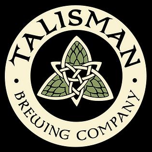 Ogden Brewery, ogden breweries, utah breweries, utah craft beer, utah beer, breweries, brewery