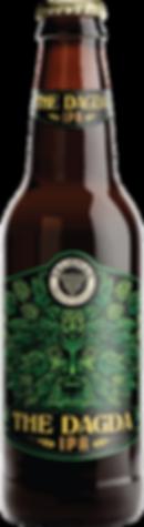 Dagda Bottle.png