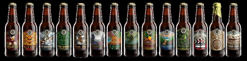 talisman all bottles.png