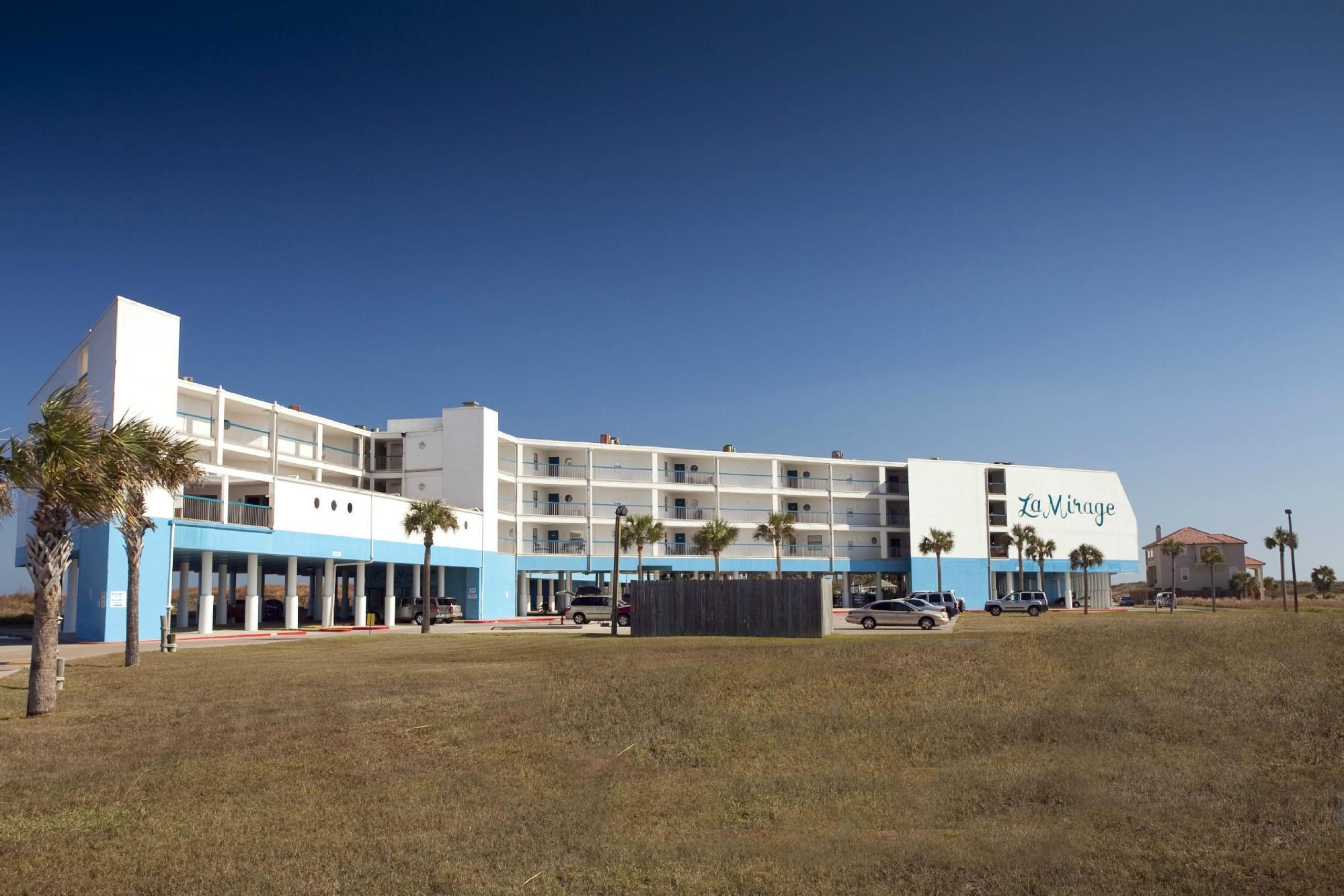 la-mirage-condominiums (1)