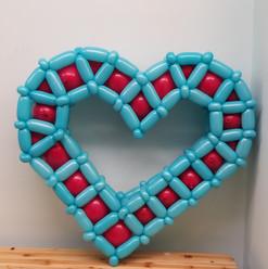 box heart.jpg