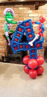 boxed number spiderman.jpg