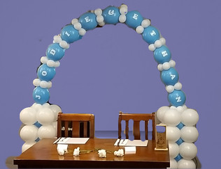 wedding arch large.jpg